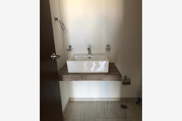 Foto de departamento en venta en san jose 17, las vegas ii, boca del río, veracruz de ignacio de la llave, 0 No. 23