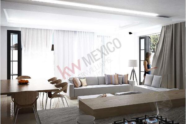 Foto de casa en venta en san jose 44, marina mazatlán, mazatlán, sinaloa, 9108693 No. 02
