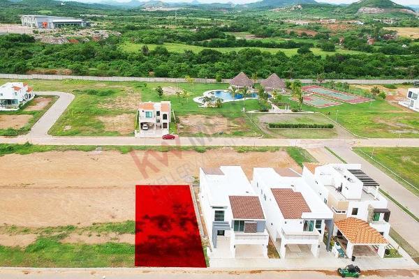 Foto de casa en venta en san jose 44, marina mazatlán, mazatlán, sinaloa, 9108693 No. 11