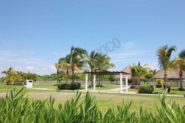 Foto de casa en venta en san jose 44, marina mazatlán, mazatlán, sinaloa, 9108693 No. 12