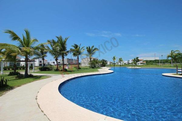 Foto de casa en venta en san jose 44, marina mazatlán, mazatlán, sinaloa, 9108693 No. 15