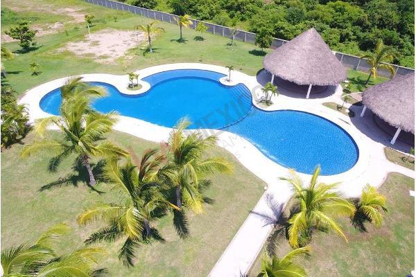 Foto de casa en venta en san jose 44, marina mazatlán, mazatlán, sinaloa, 9108693 No. 18