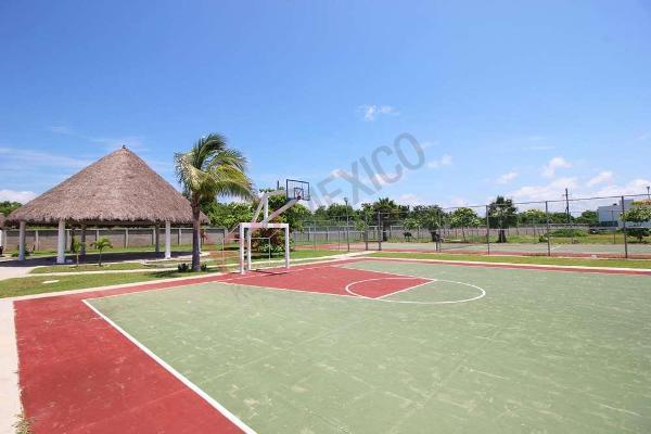Foto de casa en venta en san jose 44, marina mazatlán, mazatlán, sinaloa, 9108693 No. 19