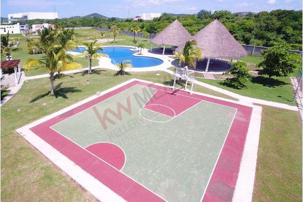 Foto de casa en venta en san jose 44, marina mazatlán, mazatlán, sinaloa, 9108693 No. 20