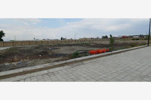 Foto de terreno habitacional en venta en san josé actipan 1111, actipac, san andrés cholula, puebla, 0 No. 03