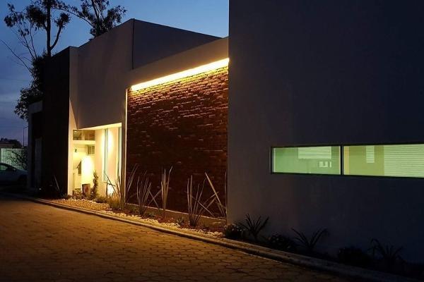 Foto de casa en venta en san josé actipan , actipac, san andrés cholula, puebla, 5694492 No. 03