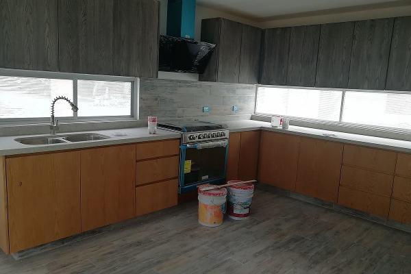 Foto de casa en venta en san josé actipan , actipac, san andrés cholula, puebla, 5694492 No. 06