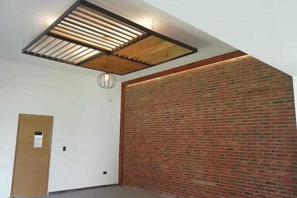 Foto de casa en venta en san josé actipan , actipac, san andrés cholula, puebla, 5694492 No. 07