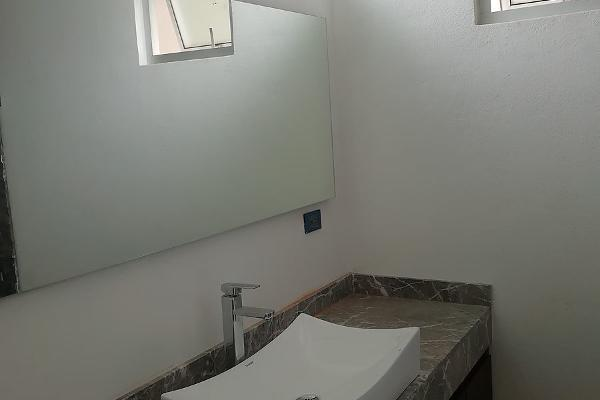 Foto de casa en venta en san josé actipan , actipac, san andrés cholula, puebla, 5694492 No. 12
