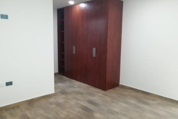 Foto de casa en venta en san josé actipan , actipac, san andrés cholula, puebla, 5694492 No. 15