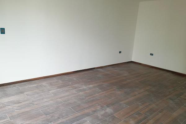 Foto de casa en venta en san josé actipan , actipac, san andrés cholula, puebla, 5694492 No. 16
