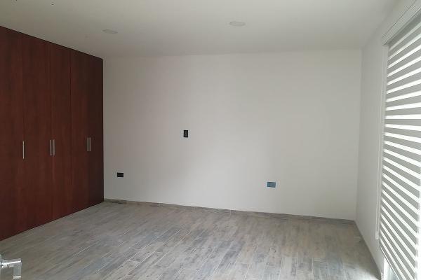 Foto de casa en venta en san josé actipan , actipac, san andrés cholula, puebla, 5694492 No. 18
