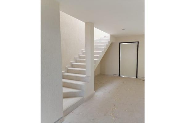 Foto de casa en venta en  , san josé caltengo, tulancingo de bravo, hidalgo, 18104553 No. 02