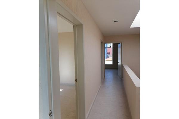 Foto de casa en venta en  , san josé caltengo, tulancingo de bravo, hidalgo, 18104553 No. 04