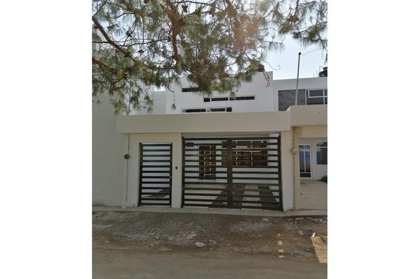 Foto de casa en venta en  , san josé caltengo, tulancingo de bravo, hidalgo, 18104553 No. 05