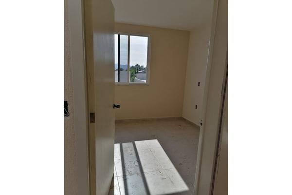 Foto de casa en venta en  , san josé caltengo, tulancingo de bravo, hidalgo, 18104553 No. 06