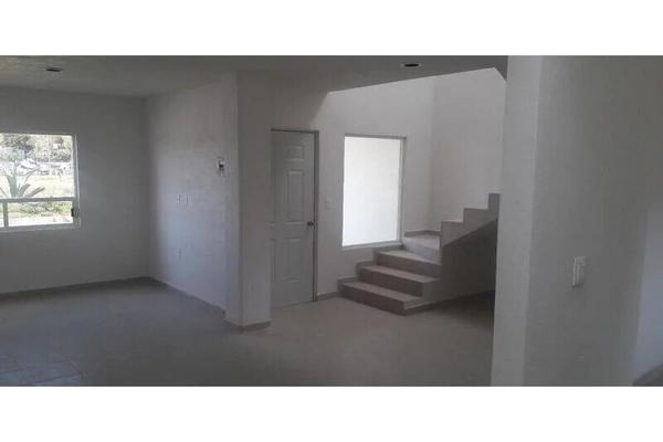 Foto de casa en venta en  , san josé caltengo, tulancingo de bravo, hidalgo, 18674858 No. 05