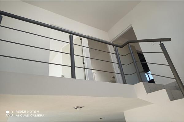 Foto de casa en venta en  , san josé caltengo, tulancingo de bravo, hidalgo, 18674858 No. 07