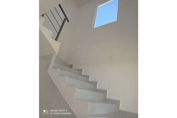 Foto de casa en venta en  , san josé caltengo, tulancingo de bravo, hidalgo, 18674858 No. 08