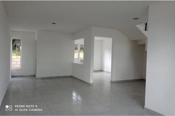 Foto de casa en venta en  , san josé caltengo, tulancingo de bravo, hidalgo, 18674858 No. 09