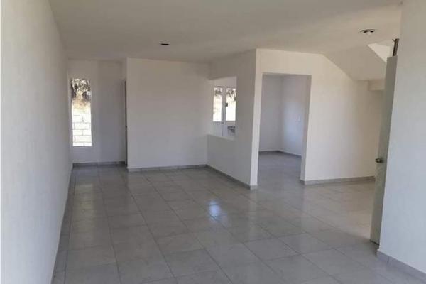 Foto de casa en venta en  , san josé caltengo, tulancingo de bravo, hidalgo, 18674862 No. 03