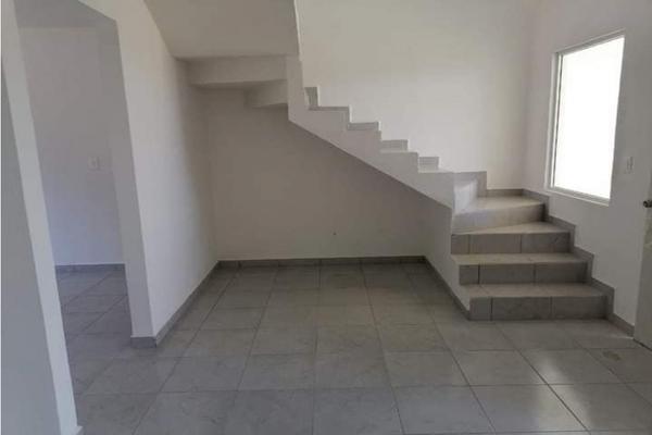 Foto de casa en venta en  , san josé caltengo, tulancingo de bravo, hidalgo, 18674862 No. 04