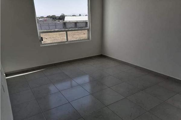 Foto de casa en venta en  , san josé caltengo, tulancingo de bravo, hidalgo, 18674862 No. 05