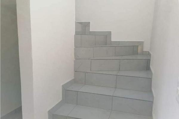 Foto de casa en venta en  , san josé caltengo, tulancingo de bravo, hidalgo, 18674862 No. 08