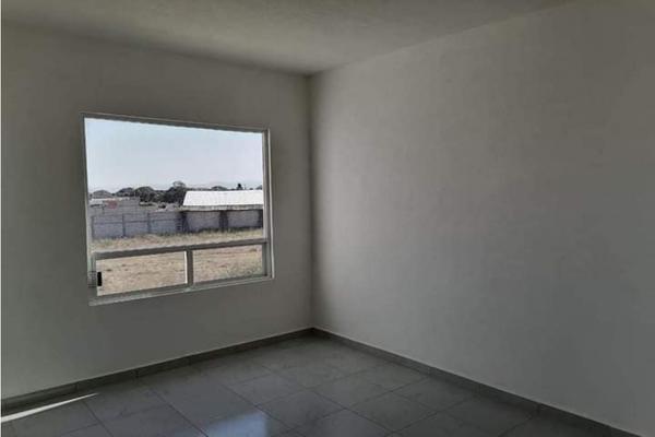 Foto de casa en venta en  , san josé caltengo, tulancingo de bravo, hidalgo, 18674862 No. 11