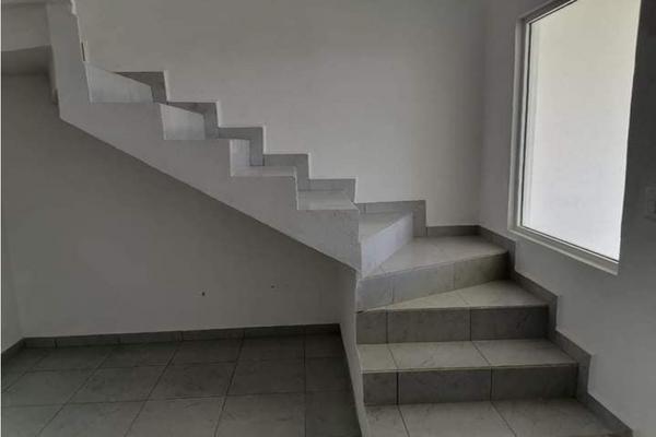 Foto de casa en venta en  , san josé caltengo, tulancingo de bravo, hidalgo, 18674862 No. 13