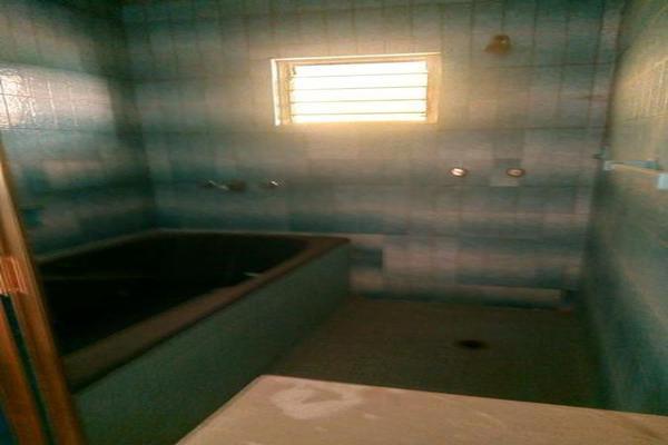 Foto de casa en venta en  , san josé, chicoloapan, méxico, 12831088 No. 01
