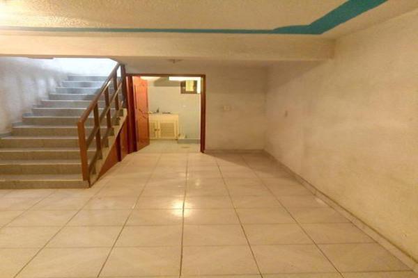 Foto de casa en venta en  , san josé, chicoloapan, méxico, 12831088 No. 02