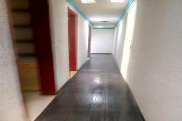Foto de casa en venta en  , san josé, chicoloapan, méxico, 12831088 No. 03