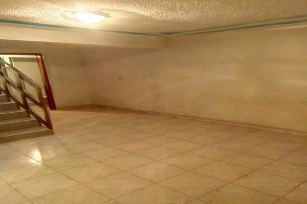 Foto de casa en venta en  , san josé, chicoloapan, méxico, 12831088 No. 04