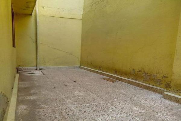 Foto de casa en venta en  , san josé, chicoloapan, méxico, 12831088 No. 06