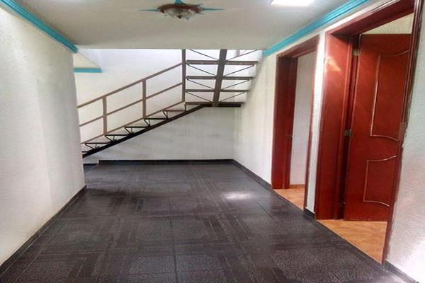 Foto de casa en venta en  , san josé, chicoloapan, méxico, 12831088 No. 07