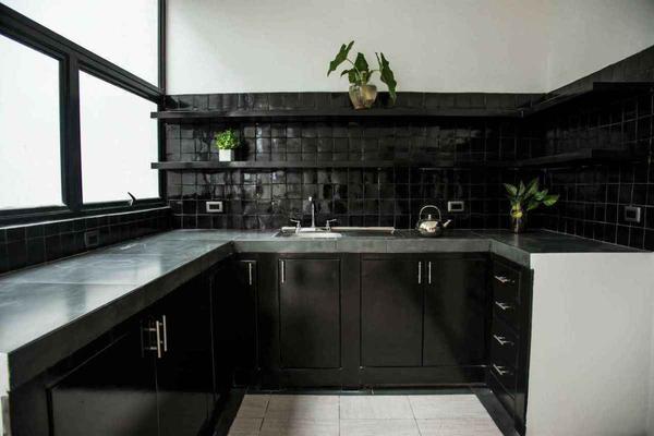 Foto de casa en venta en  , san josé, coatepec, veracruz de ignacio de la llave, 14783779 No. 03