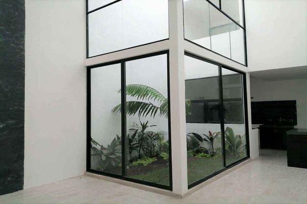 Foto de casa en venta en  , san josé, coatepec, veracruz de ignacio de la llave, 14783779 No. 04