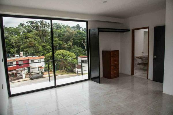 Foto de casa en venta en  , san josé, coatepec, veracruz de ignacio de la llave, 14783779 No. 08