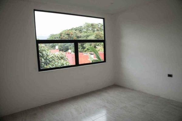 Foto de casa en venta en  , san josé, coatepec, veracruz de ignacio de la llave, 14783779 No. 09