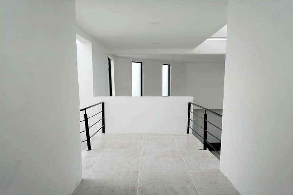 Foto de casa en venta en  , san josé, coatepec, veracruz de ignacio de la llave, 14783779 No. 11