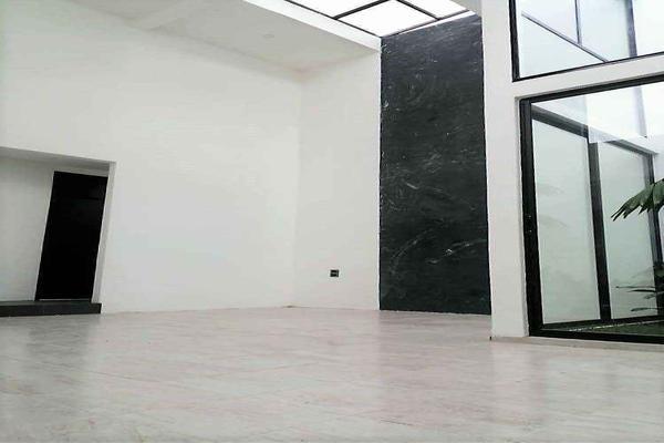 Foto de casa en venta en  , san josé, coatepec, veracruz de ignacio de la llave, 14783779 No. 12