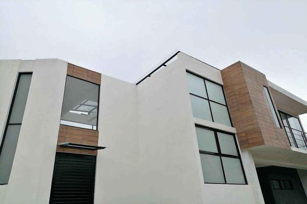 Foto de casa en venta en  , san josé, coatepec, veracruz de ignacio de la llave, 14783779 No. 17