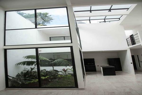 Foto de casa en venta en  , san josé, coatepec, veracruz de ignacio de la llave, 14783779 No. 19