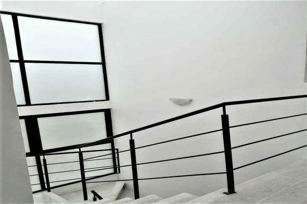Foto de casa en venta en  , san josé, coatepec, veracruz de ignacio de la llave, 14783779 No. 21