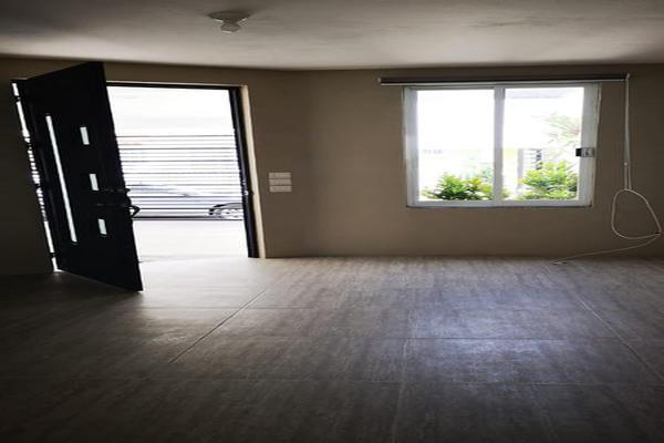 Foto de casa en venta en  , san josé, coatepec, veracruz de ignacio de la llave, 9942923 No. 02
