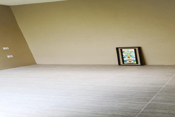Foto de casa en venta en  , san josé, coatepec, veracruz de ignacio de la llave, 9942923 No. 03