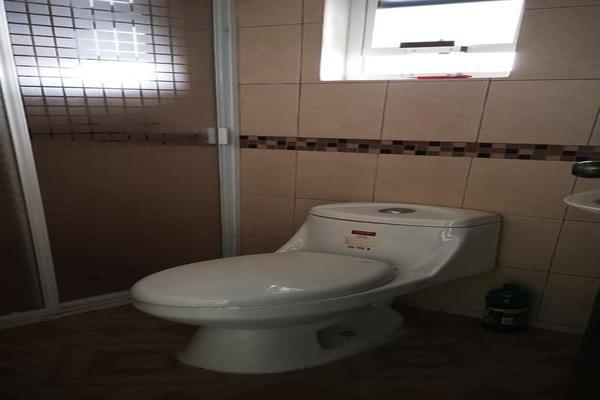 Foto de casa en venta en  , san josé, coatepec, veracruz de ignacio de la llave, 9942923 No. 04