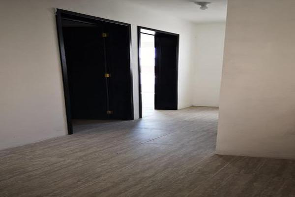 Foto de casa en venta en  , san josé, coatepec, veracruz de ignacio de la llave, 9942923 No. 05