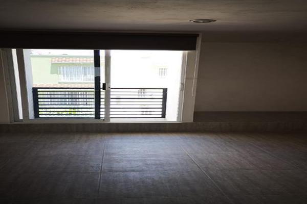 Foto de casa en venta en  , san josé, coatepec, veracruz de ignacio de la llave, 9942923 No. 06